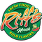 Riff's North - Restaurant and Bar