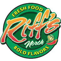 RIFF'S NORTH RESTAURANT AND BAR